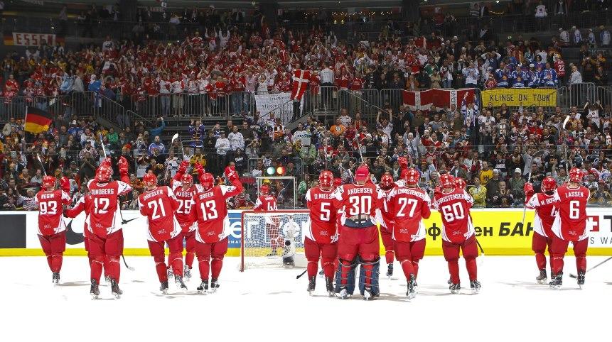 https://iihfcdn.azureedge.net/IIHFMvc/media/2018WM/Content/Danish-Fans-1-2010WM-Copy.jpg