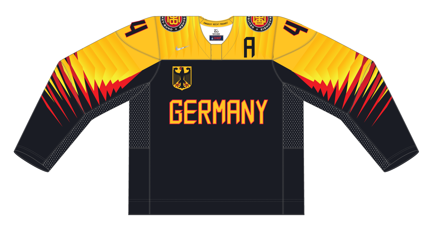 ger_away.png