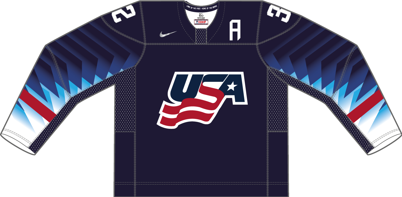 usa_away.png